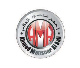 Ahmed Mansoor Al A'ali Co. Bsc (C)