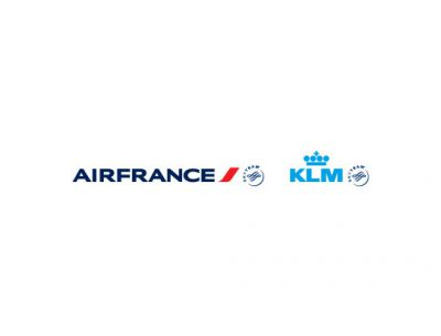 Airfrance/ Klm