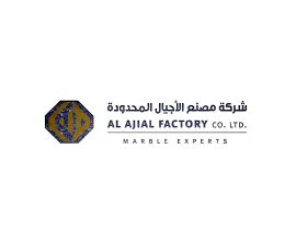 Ajial Aluminum Factory W.L.L.