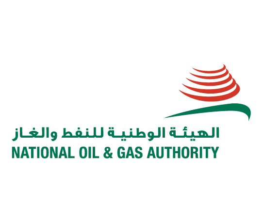 National Oil and Gas Authority
