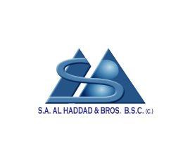 Al-Haddad Commercial Center Co