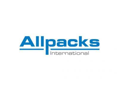 All Packs