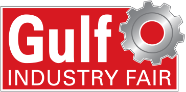 Gulf Industry Fair 2019 puts spotlight the 4.0 Industrial revolution