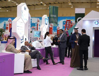 Gulf Market International Returns in 2019