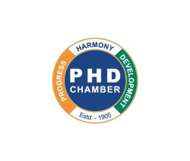 PHD Chamber of Commerce & Industry