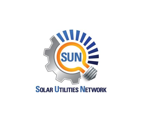 Solar Utilities Network