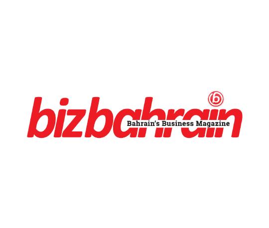 Biz Bahrain