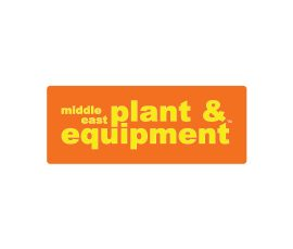 Middle East Plant & Equipment