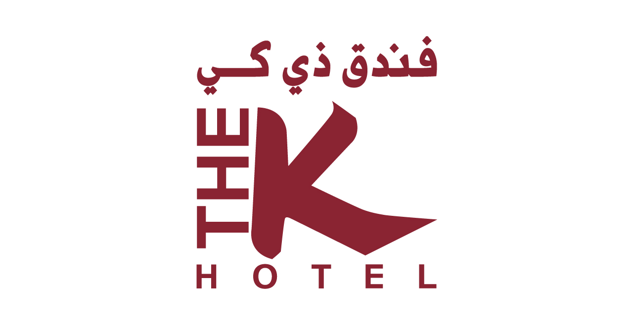 The K Hotel ★★★★