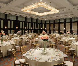 InterContinental Regency Hotel ★★★★★