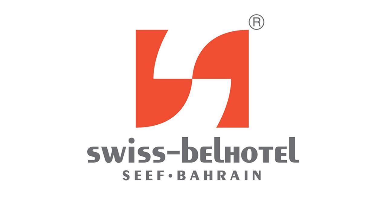 Swiss Belhotel ★★★★